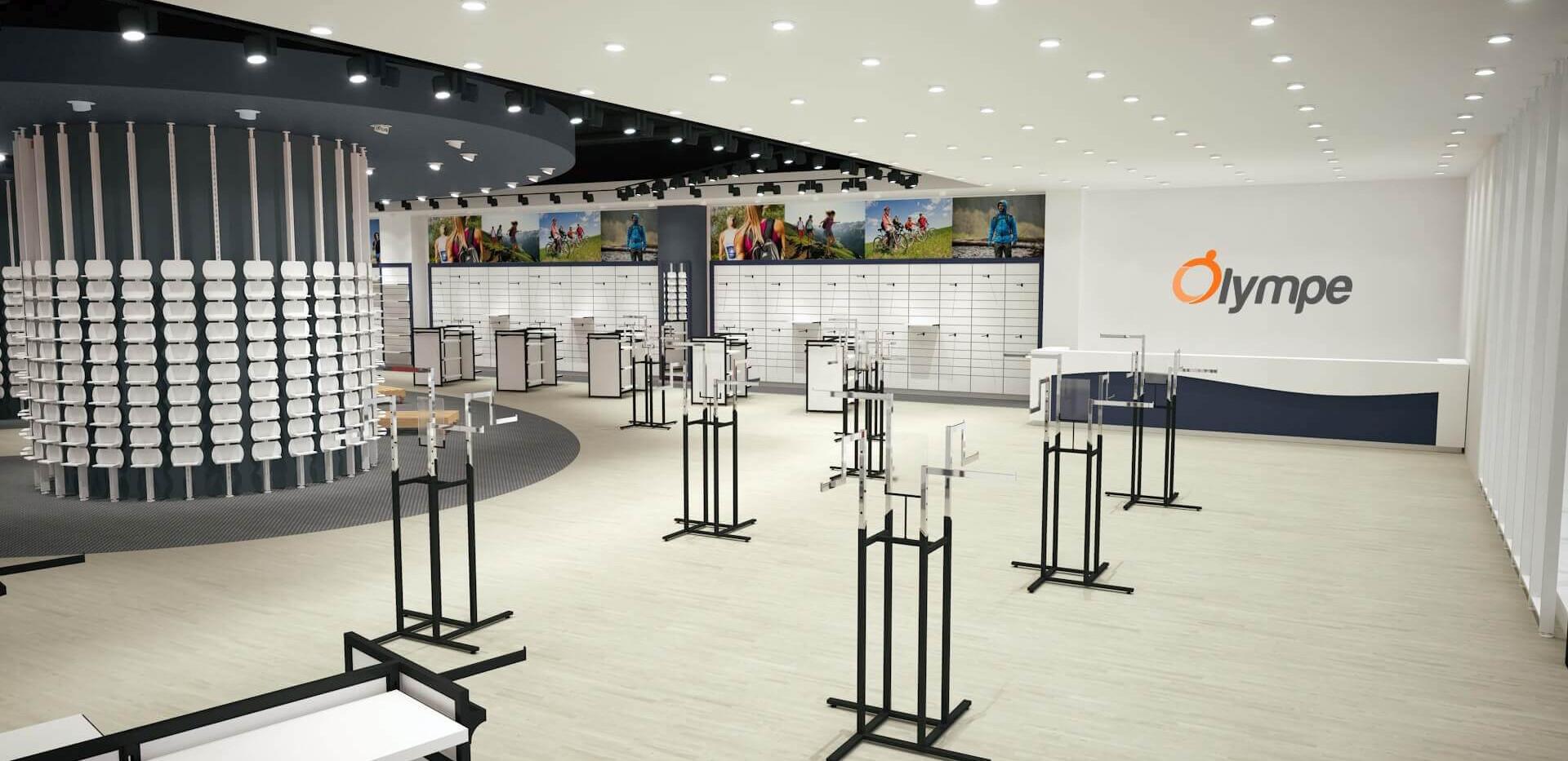 Olympe - Sports Store Shop Design-4.jpg