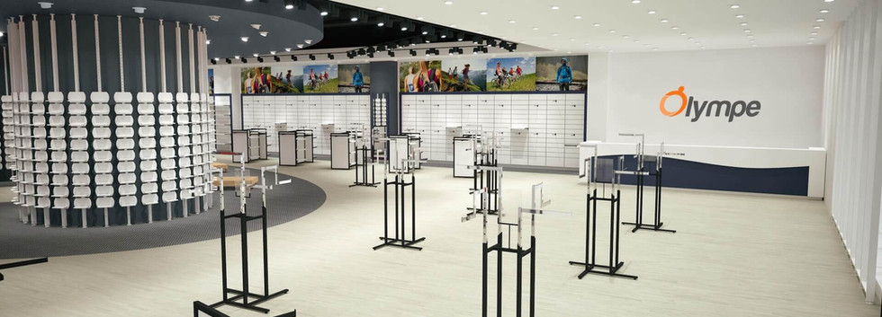 Olympe - Sports Store Shop Design-4.jpg