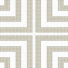 LUGO 20x20 White 04.jpg