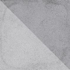 MADRID 20x20 Grey 06.jpg