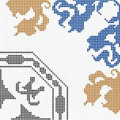 BURGOS 20x20 Blue_3.jpg