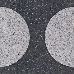 RONDA 20x20 Grey 10.jpg