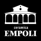 EMPOLI Black 01.png