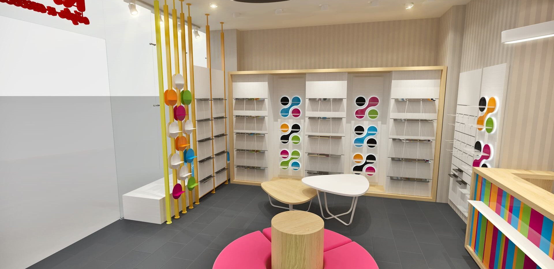 KANZ - Kids Store Shop Design-3.jpg