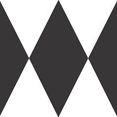 SANTIAGO 20x20 Black 01.jpg