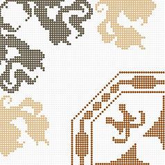 BURGOS 20x20 Brown_4.jpg