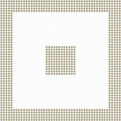 LUGO 20x20 White 03.jpg