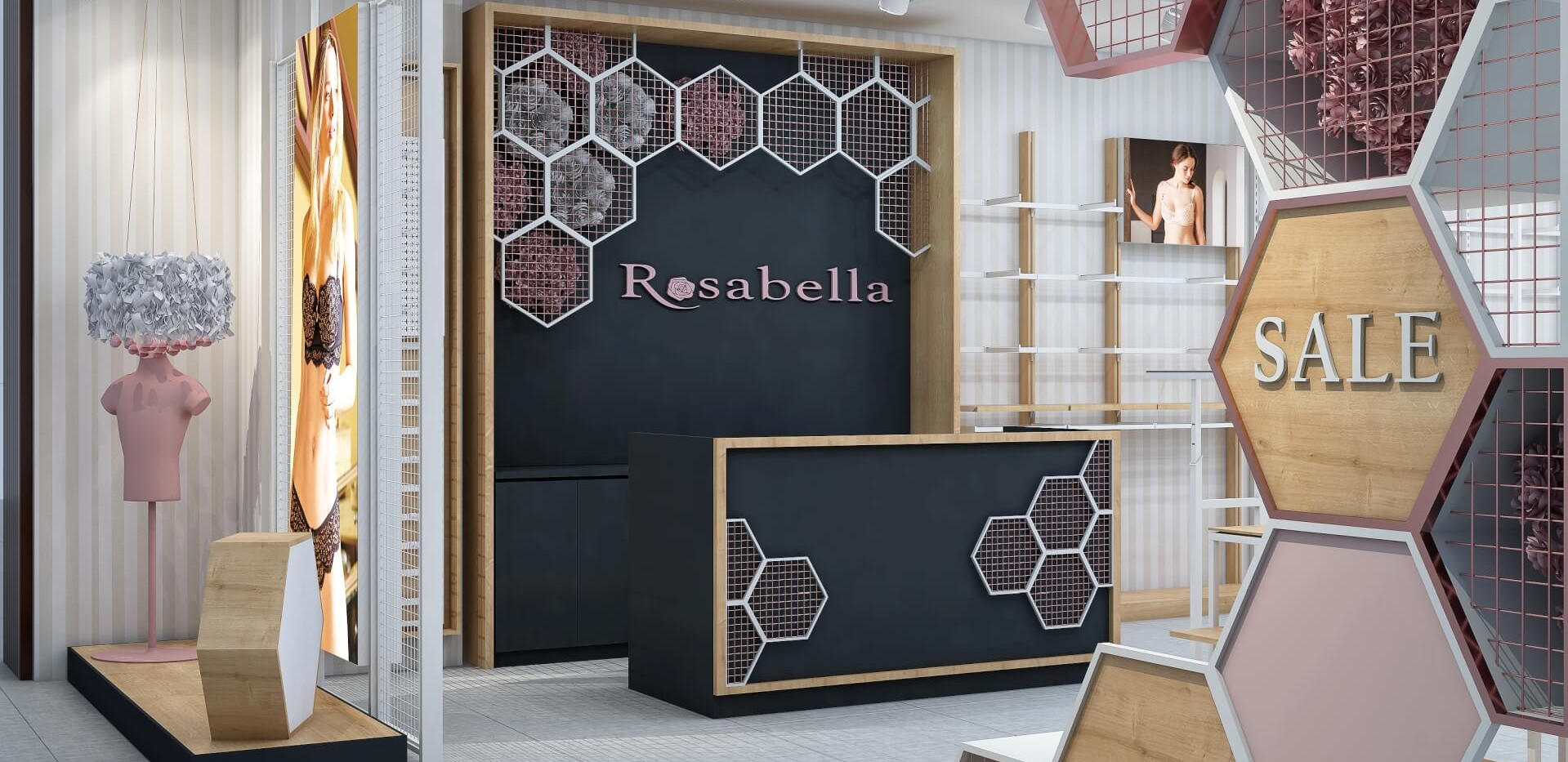 Rosabella - Fashion Store Shop Design-1.