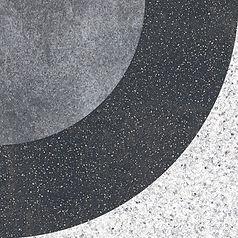 RONDA 20x20 Grey 09.jpg