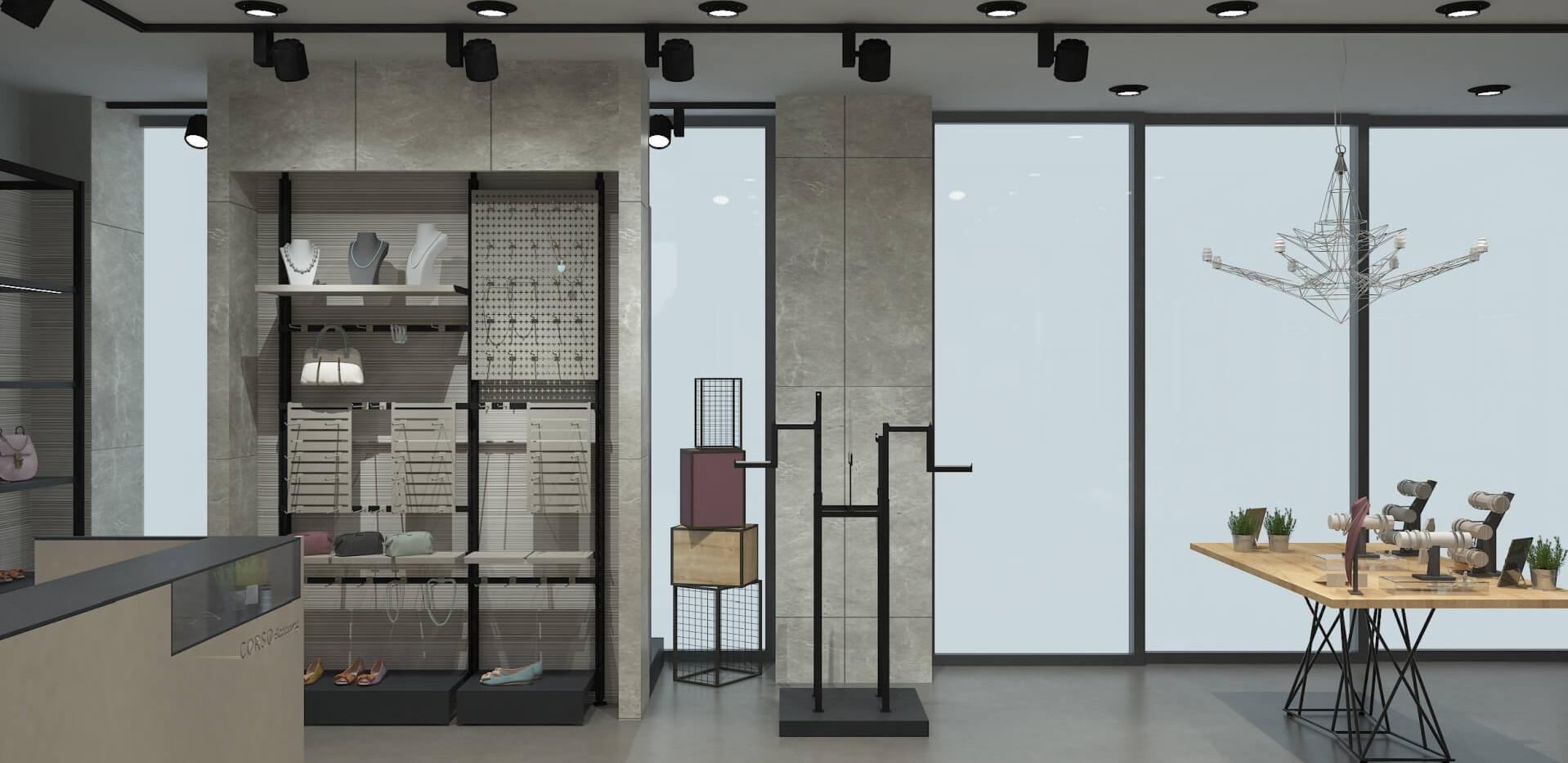 Corso - Shoes Store Shop Design-3.jpg
