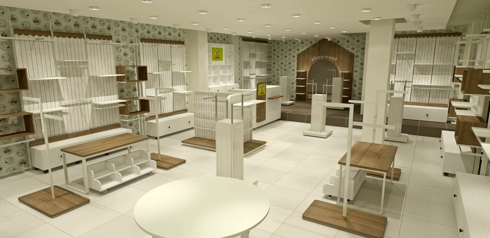Bombonicci - Kids Store Shop Design-1.jp