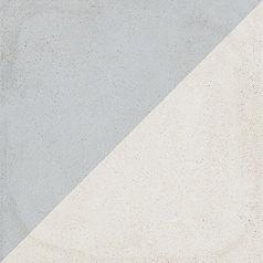 MADRID 20x20 Multicolor 03.jpg