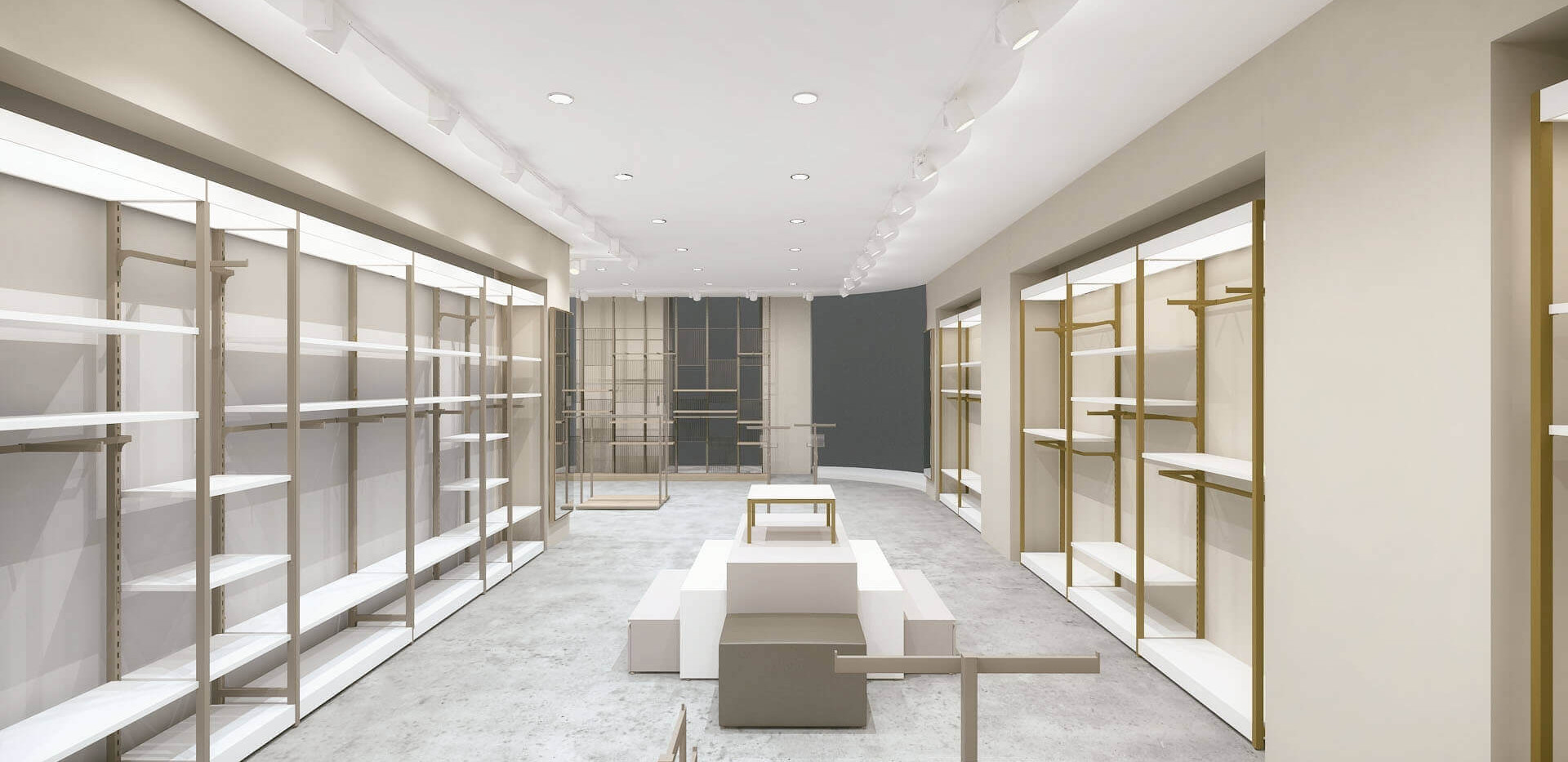 Cinici_-_Fashion_Store_Shop_Design-13.jp