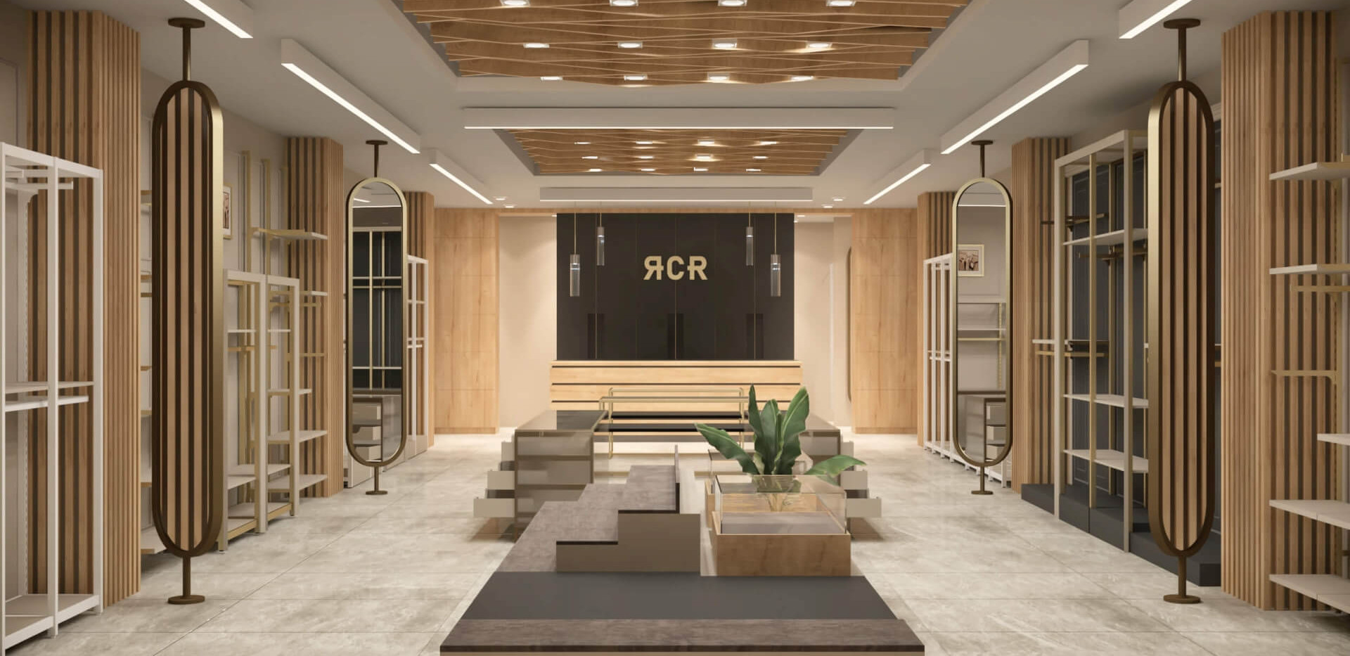 RCR - Fashion Store Shop Design-1.jpg