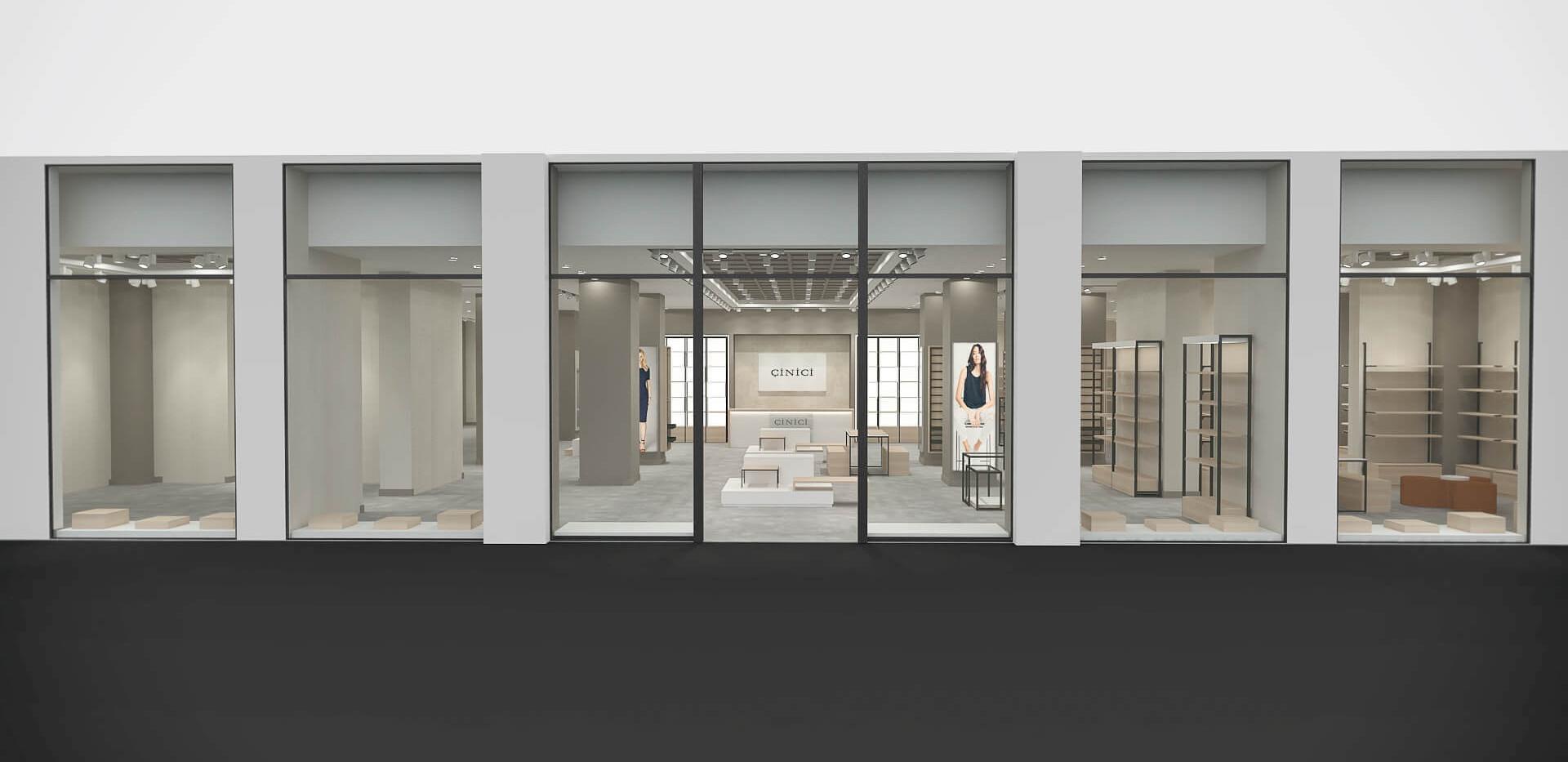 Cinici - Shoes Store Shop Design-8.jpg