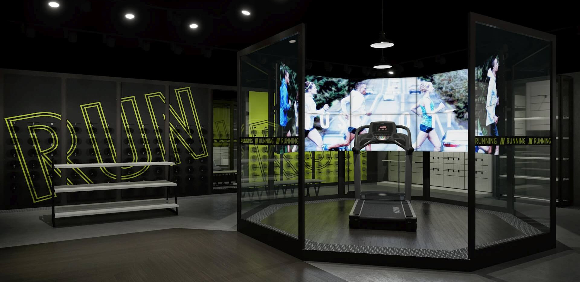 Big Sport - Sports Store Shop Design-1.j
