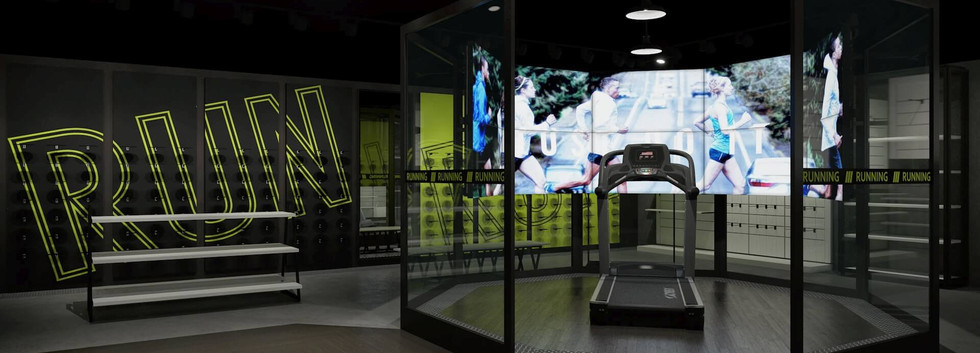 Big Sport - Sports Store Shop Design-1.j