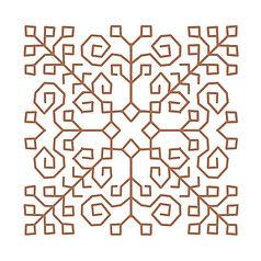 CORUNA 20x20 Multicolor 12.jpg