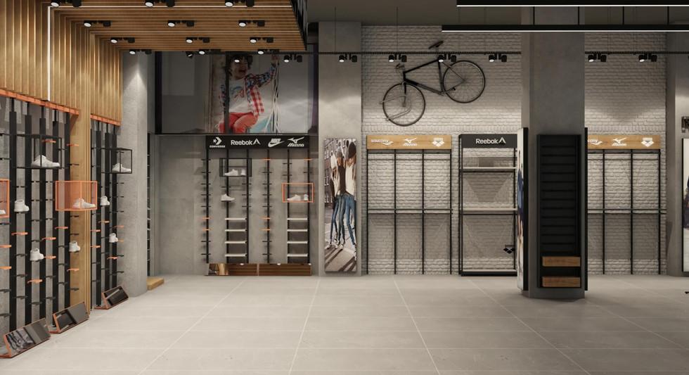 MGS Sport - Sports Store Shop Design-6.j