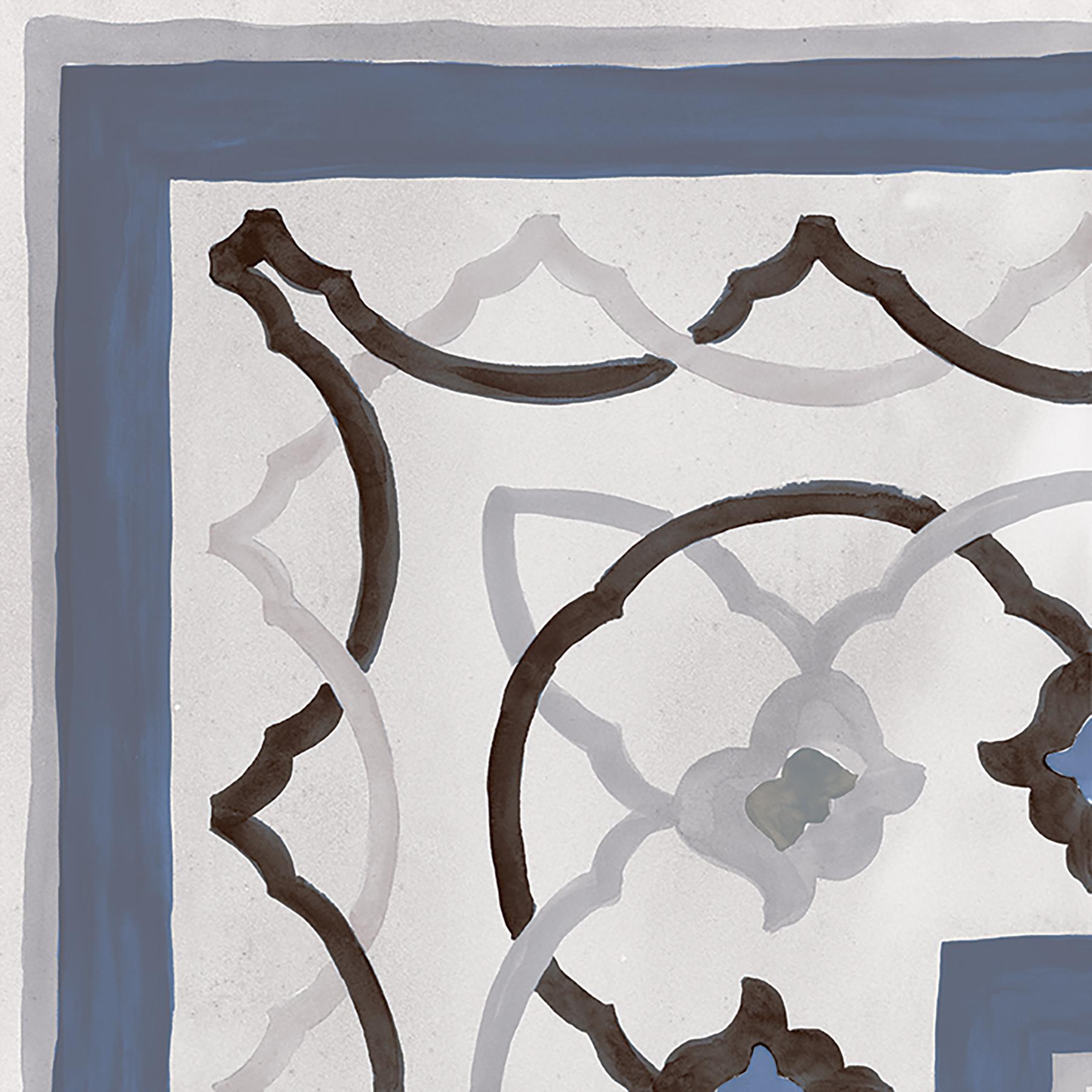 ALBENGA 20x20 Blue Corner.jpg