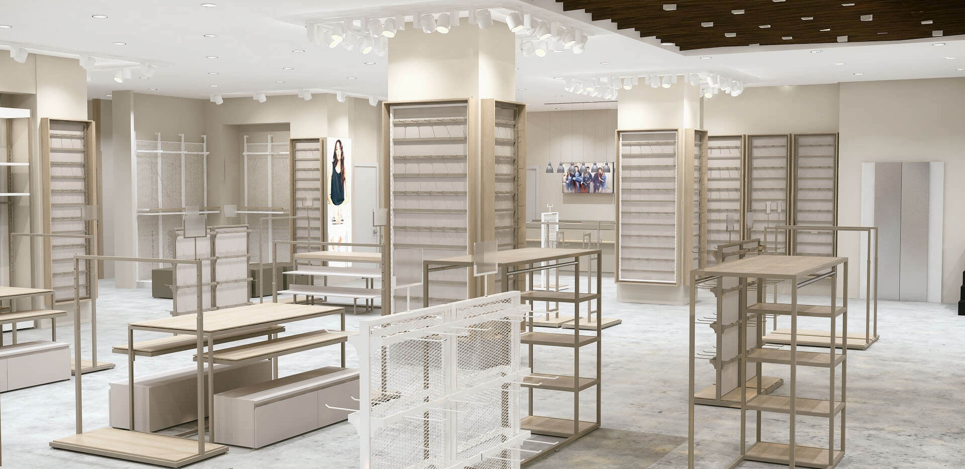 Cinici_-_Fashion_Store_Shop_Design-1.jpg