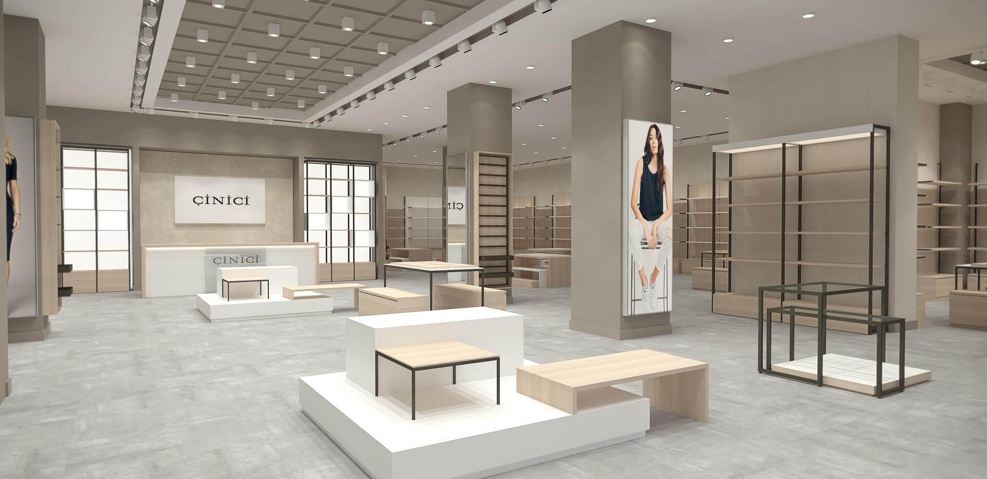 Cinici - Shoes Store Shop Design-1.jpg