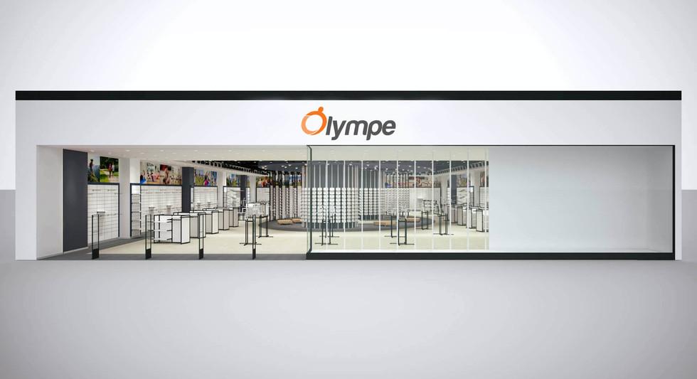 Olympe - Sports Store Shop Design-6.jpg