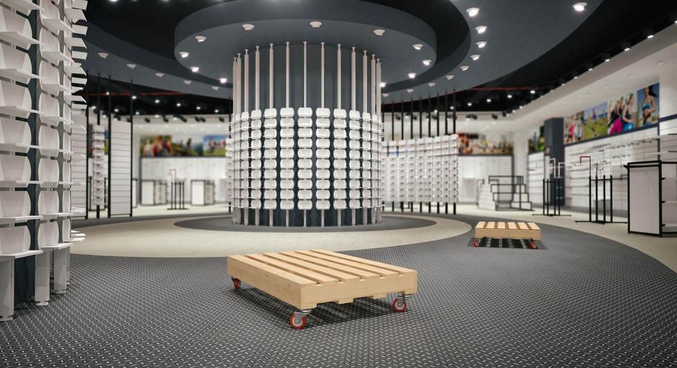Olympe - Sports Store Shop Design-5.jpg