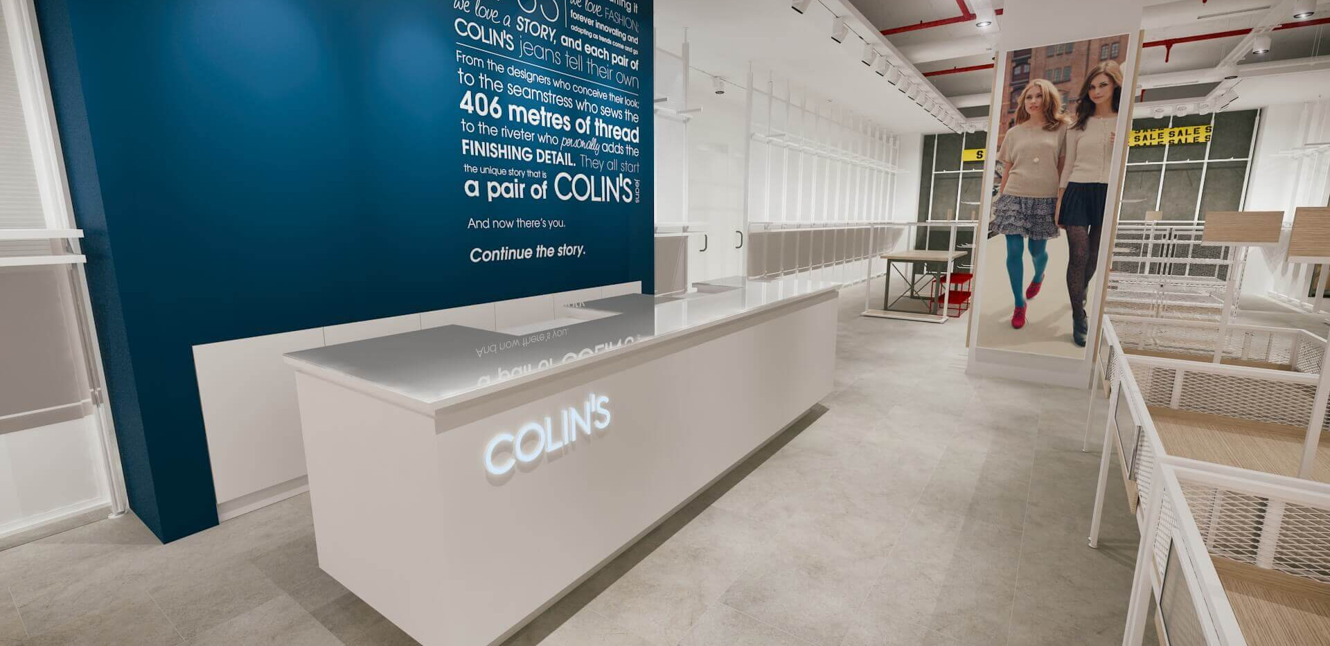 Colins - Denim Store Shop Design-1.jpg
