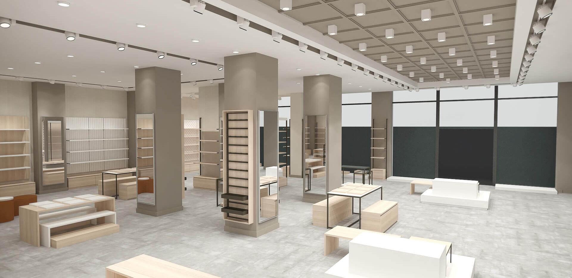 Cinici - Shoes Store Shop Design-6.jpg