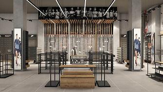 MGS Sport - Sports Store Shop Design-3.j