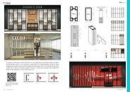 Catalogs 02-03.jpg