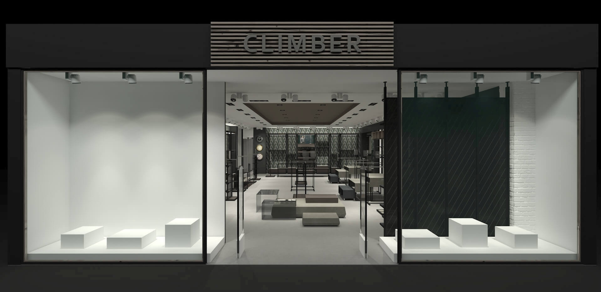 Climber - Fashion Store Shop Design-9.jp