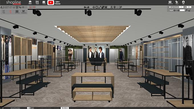 Shopdesigner 03.png