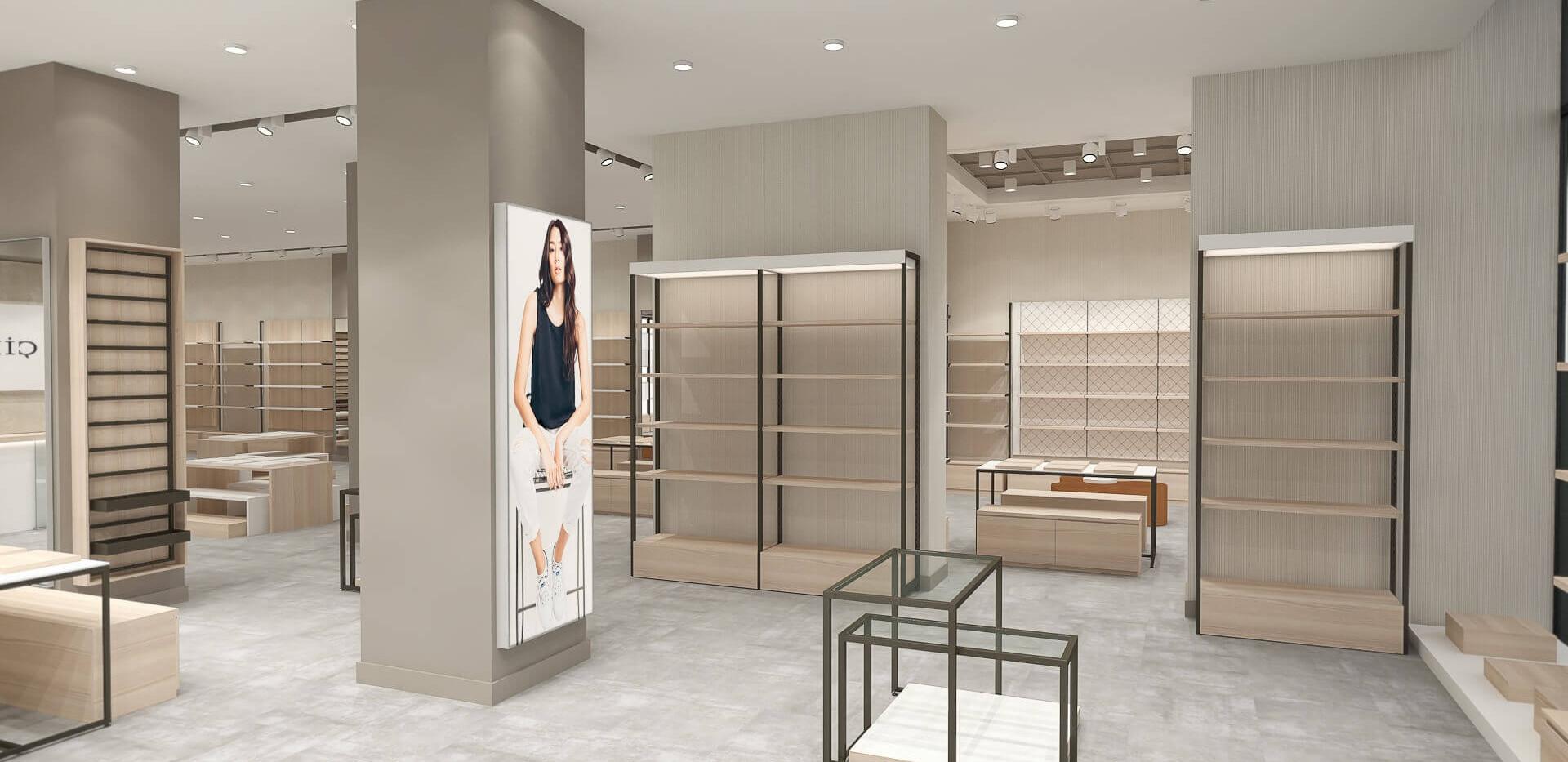 Cinici - Shoes Store Shop Design-3.jpg