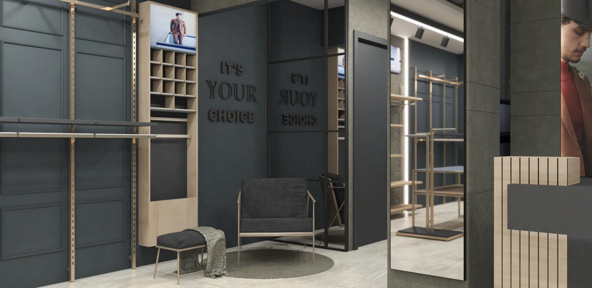 Giotelli - Fashion Store Shop Design-7.j