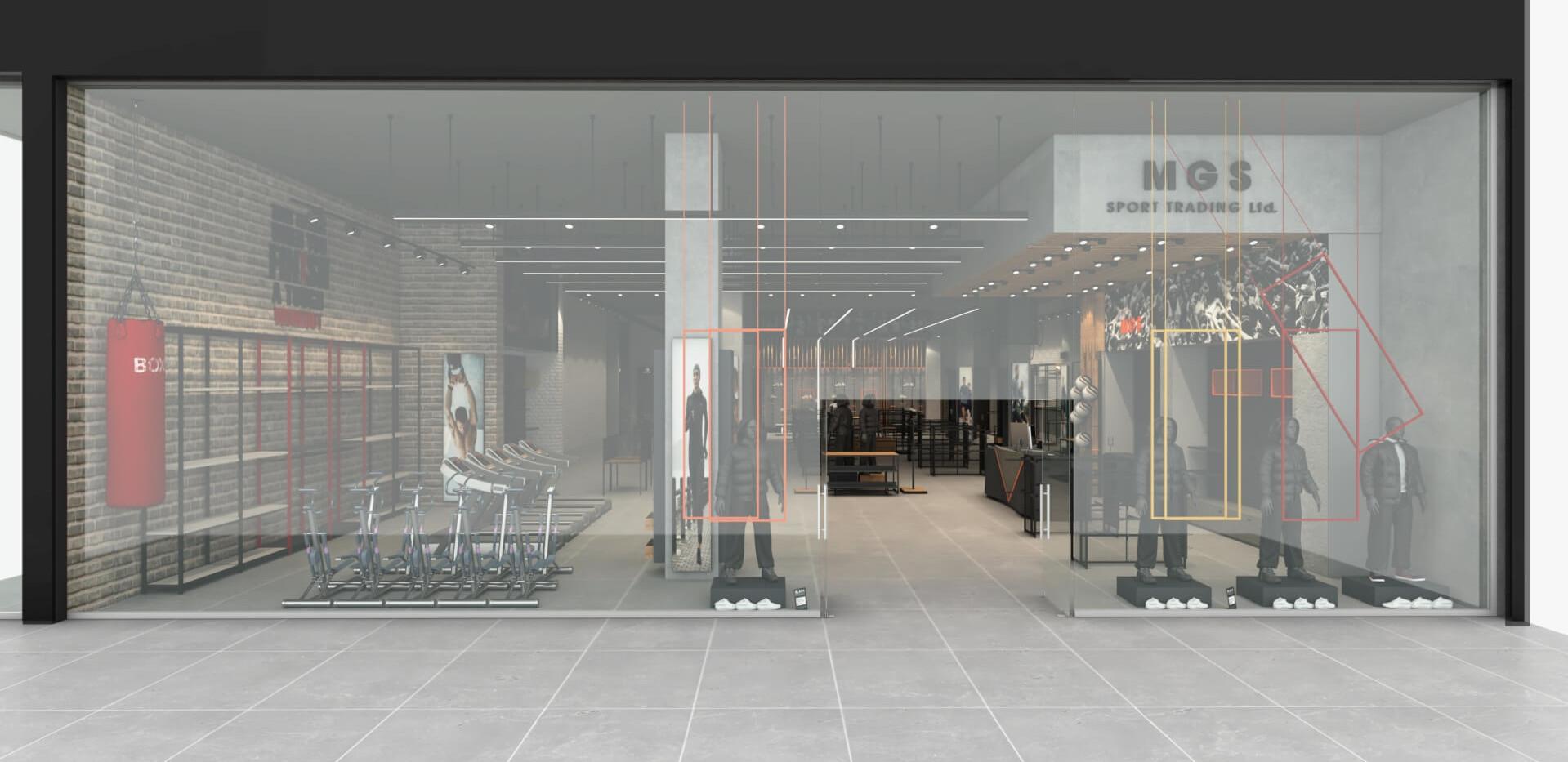 MGS Sport - Sports Store Shop Design-8.j