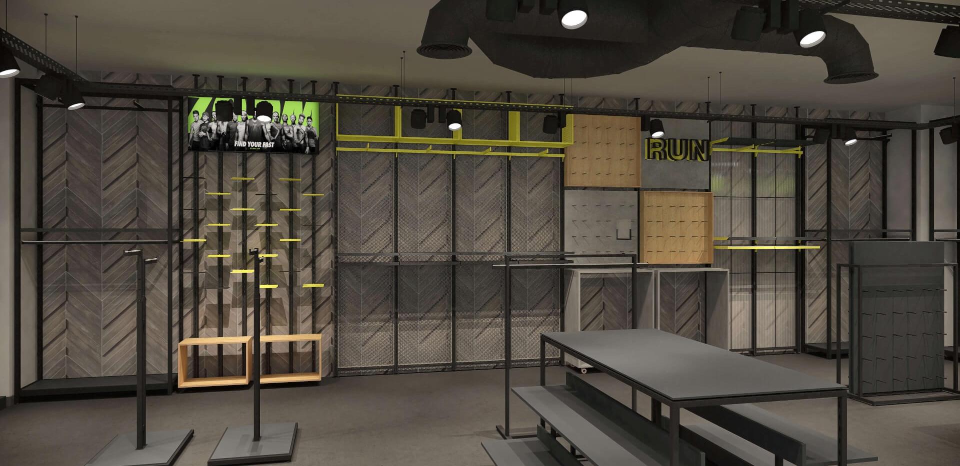 Team Sport - Sports Store Shop Design-5.
