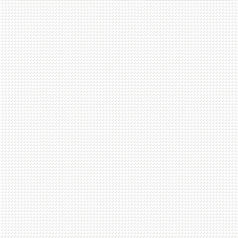 BURGOS 20x20 White.jpg