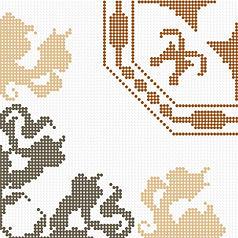 BURGOS 20x20 Brown_2.jpg