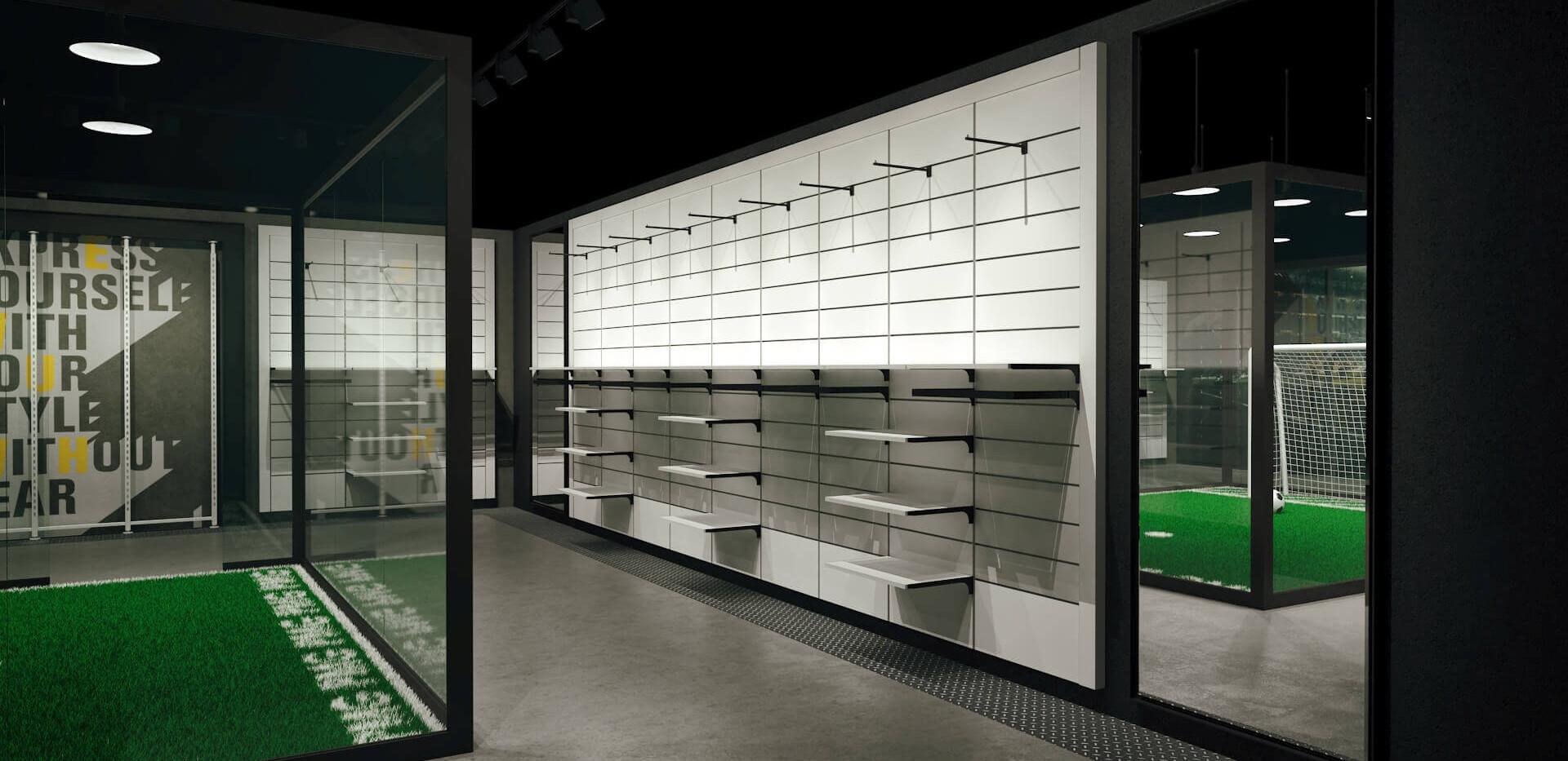 Big Sport - Sports Store Shop Design-3.j