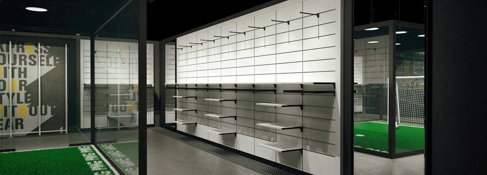 Big Sport - Sports Store Shop Design-3.j