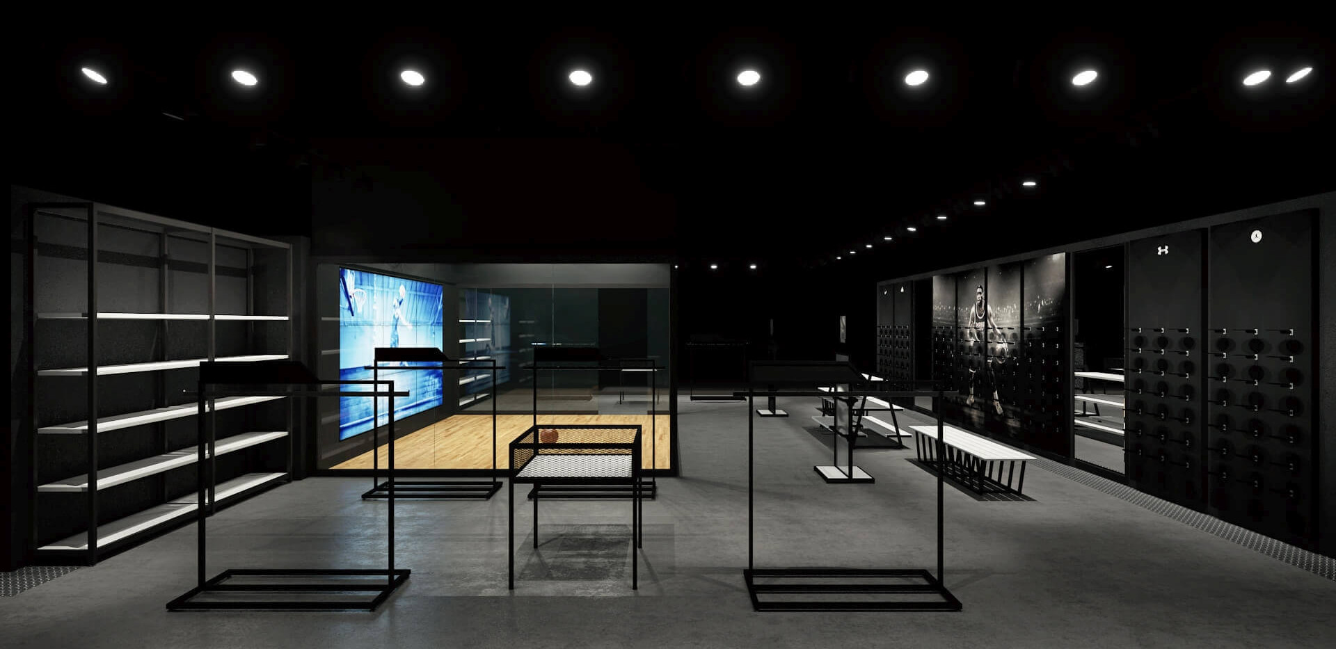 Big Sport - Sports Store Shop Design-7.j