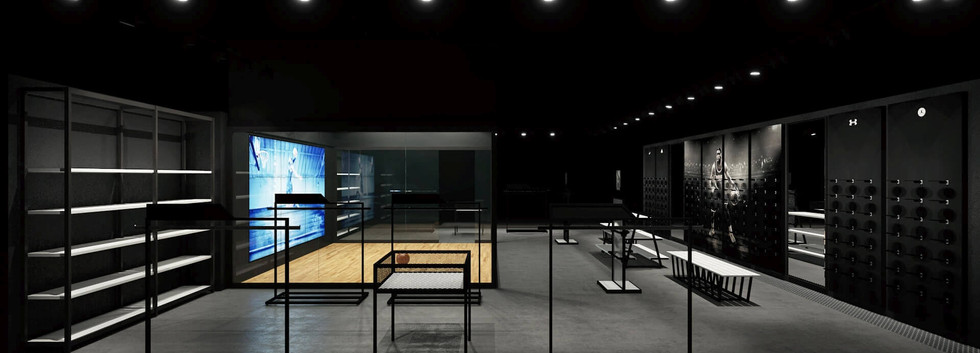 Big Sport - Sports Store Shop Design-7.j