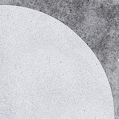 RONDA 20x20 Grey 11.jpg