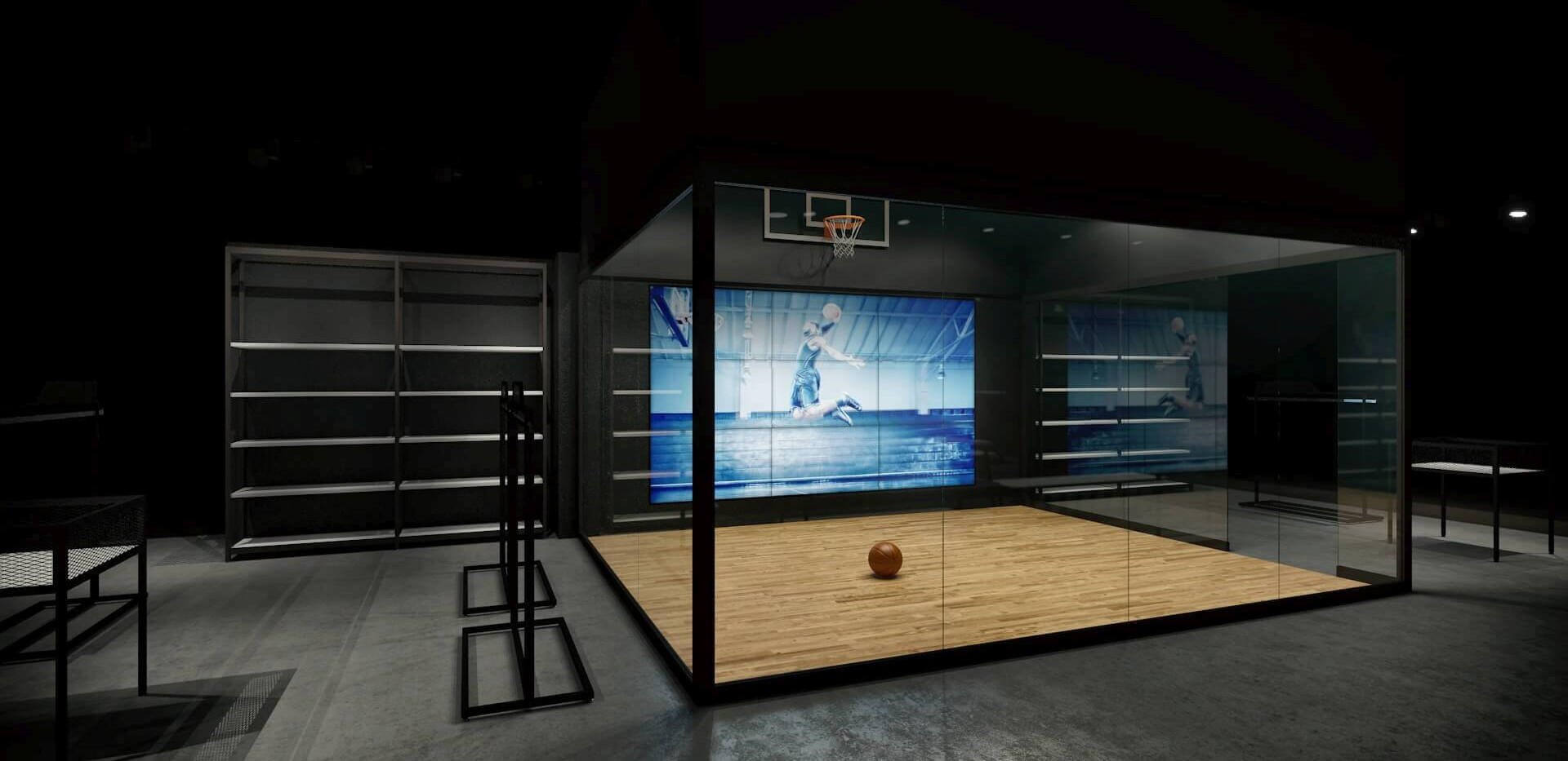 Big Sport - Sports Store Shop Design-6.j