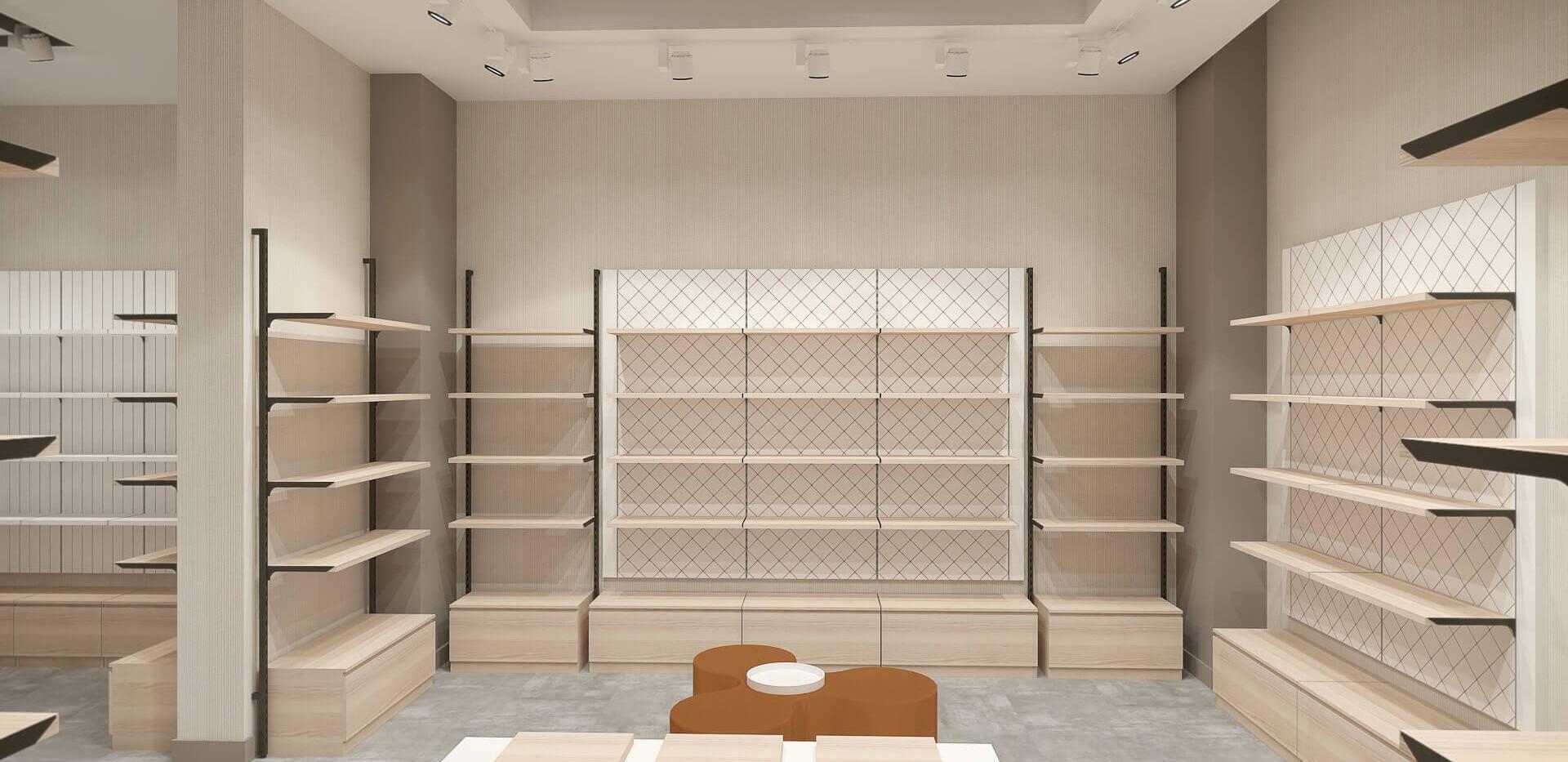 Cinici - Shoes Store Shop Design-5.jpg