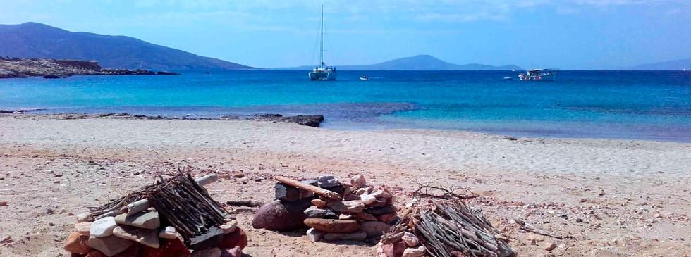 Alyko-beach-st-George-Naxos-island-1024x