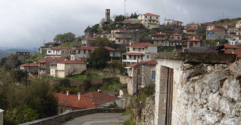 karyes village.jpg