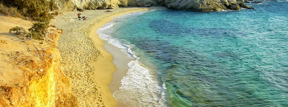 aliko-beach-naxos.jpeg
